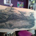 tattoo-berg