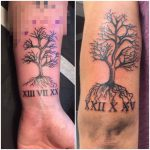 baum-tattoo