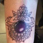 insekt-tattoo