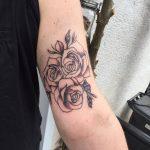 rosen-tattoo